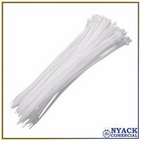 Fornecedores de abraçadeiras de nylon